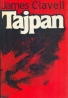 James Clavell: Tajpan