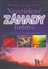 Kolektív autorov: Nevyriešene záhady ľudstva- Veda v rozpakoch