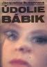 Jacqueline Susannová: Údolie bábik