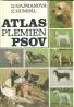 Najmanová Diana, Humpál Zdeněk- Atlas plemien psov