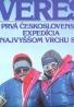 František Kele a Kolektív: Everest
