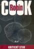 Robin Cook: Kritický stav