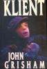 John Grisham: Klient