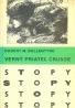 Robert M. Ballantyne: Verný priateľ Crusoe
