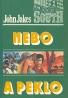 John Jakes: Nebo a peklo I.-II.