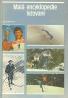 Otto Kulhánek a kolektív: Malá encyklopedie lyžování