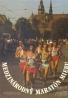 Medzinárodný maratón mieru v Košiciach 1924-1985