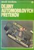 Miloš Skořepa: Dejiny automobilových pretekov