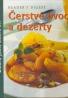kolektív-Čerstvé ovocie a dezerty