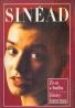 Jimmy Guterman: Sinéad, Život a hudba