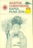 Agatha Christie: Kapsa plná žita
