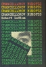 Robert Ludlum: Chancellorov rukopis