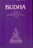 kolektív autorov- Budha