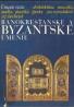 Jean Lassus:Ranokresťanské a byzantské umenie