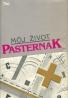 Boris Pasternak: Môj život