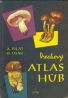 Albert Pilát, Otto Ušák: Kapesní atlas húb