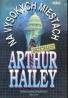 Arthur Hailey: Na vysokých miestach
