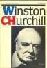 V. G. Truchanovskij: Winston Churchill
