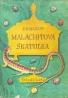 P.Bažov: Malachitová škatuľka
