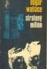 Edgar Wallace: Stratený milión