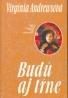 Virginia Andrewsová- Budú aj tŕne
