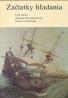 Felix Barker, Malcolm Ross MacDonald, Duncan Castlereagh: Začiatky hľadania