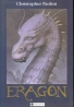 Christopher Paolini:Eragon