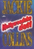 Jackie Collins: Hollywoodske deti