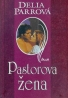 Delia Parrová: Pastorova žena
