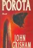 John Grisham: Porota