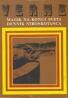 Jules Verne: Maják na konci sveta: Denník stroskotanca