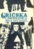 Marija Jurič Zagorka: Gričská čarodejnica