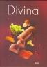 kolektív-Divina