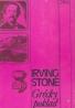 Irving Stone: Grécky poklad