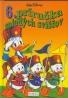 Walt Disney: 6. príručka mladých svišťov