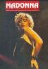 Debbi Vollerová: Madonna