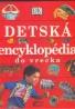 Kolektív autorov: Detská encyklopédia do vrecka