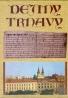 Kolektív autorov: Dejiny Trnavy
