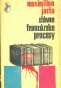 Maximilian Jacta- Slávne francúzske procesy