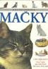 Michael Pollard- Encyklopédia  Mačky