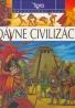 kolektív- Dávne civilizácie