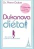 Pierre Dukan: Dukanova diéta
