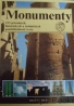 kolektív- Monumenty