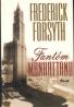 Frederick Forsyth: Fantóm Manhattanu