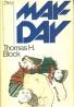 Thomas H. Block: Mayday
