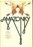 Kolektív: Amazonky