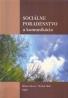 Milan Schavel, Michal Oláh: Sociálne poradenstvo a komunikácia