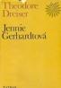 Theodore Dreiser: Jennie Gerhardtová