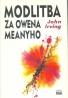 John Irving-Modlitba za Owena Meanyho