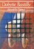 Alexandre Dumas: Dobytie Bastily
